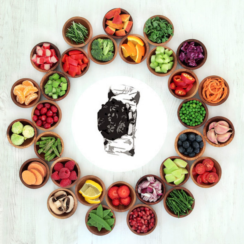 chaga-superfood
